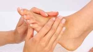 Gribok nogtej na nogakh. Obhhaja profilaktika-4