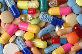 lechenie-gribka-nogtej-nog-lekarstva2