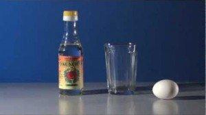 Лекарство от грибка ногтей микоспор цена