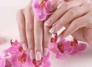 Народное лечение грибка ногтей, еще полезные советы, ЛЕЧЕНИЕ НОГТЕЙ