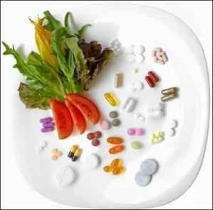 kak-pravilno-lechit-gribok-nogtej-vitaminy-dlya-immuniteta 1