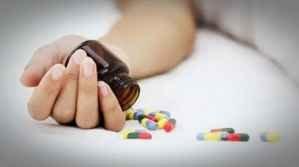 kak-pravilno-lechit-gribok-nogtej-vitaminy-dlya-immuniteta 2