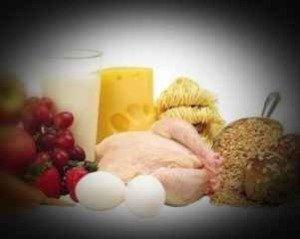 kak-pravilno-lechit-gribok-nogtej-vitaminy-dlya-immuniteta 4