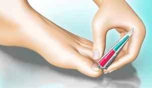 Лучшее лекарство от варикозного расширения вен