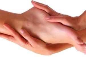 Лечим грибок ногтей на ногах народными средствами