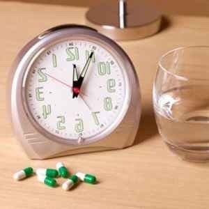 a-nuzhny-li-tabletki-lechenie-gribka-nogtej-nog 2