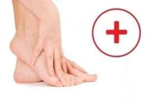 Средство от грибка кожи на ногах ламизил цена