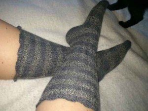 Лечение грибковых заболеваний ногтей ног луком 3