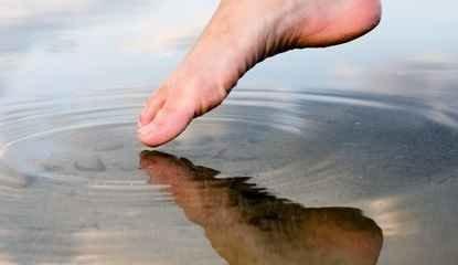 Грибок ногтей лечение народными средствами чеснок