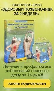 http://spina1.ru/