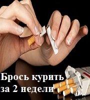 http://glprt.ru/affiliate/9485914